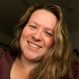 Bianca Bauerfeld's profile picture