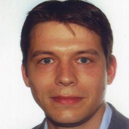 Andreas Bendi