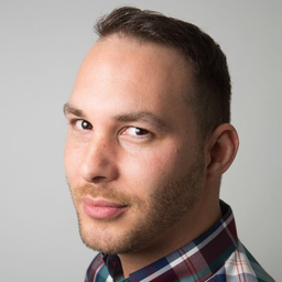 Ertan Acar's profile picture