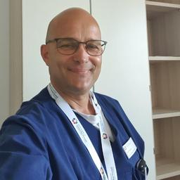 Silvio Hermann's profile picture