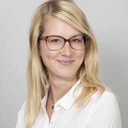 Carolin Moeller-Friedrich - Moeller-Friedrich Fotografie - Bielefeld