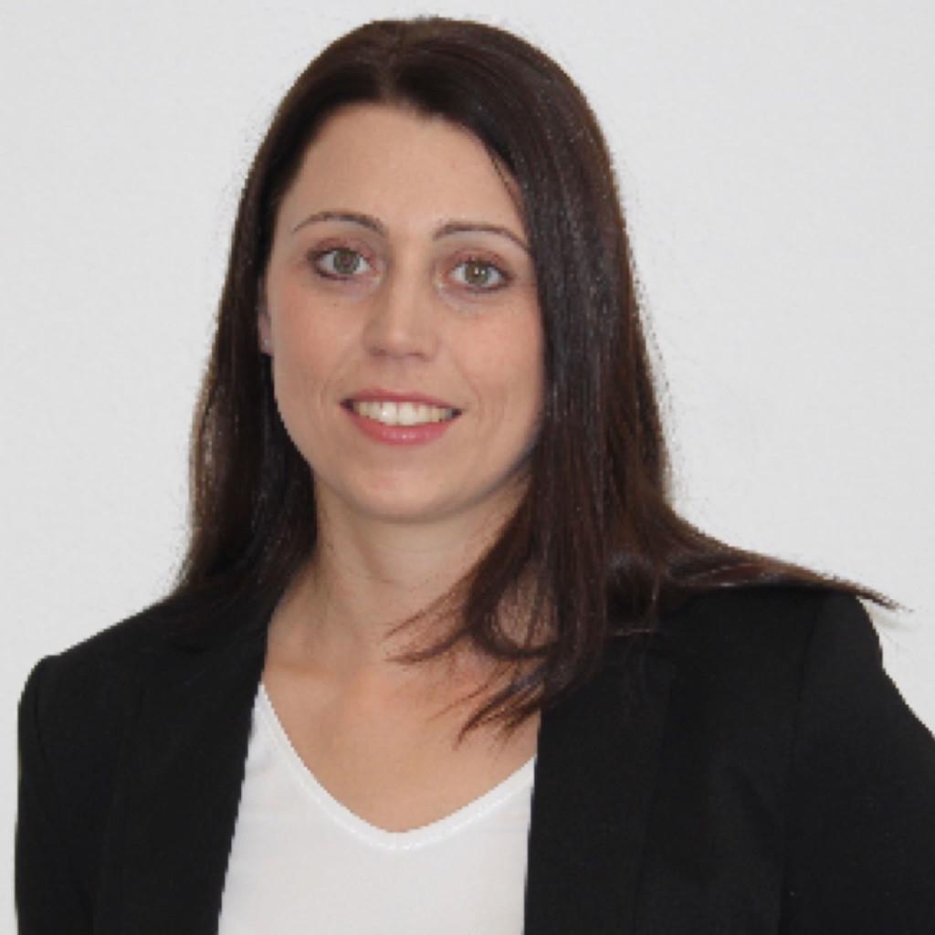 Tamara Oertel's profile picture