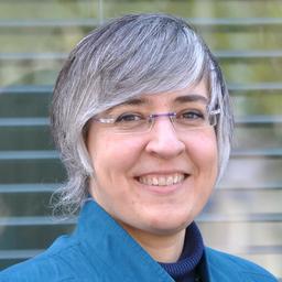 Dr. Natalia Balcázar