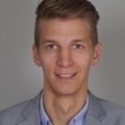 Domenico Amoruso's profile picture