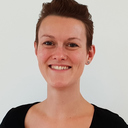Nadine Mayer - Köln
