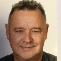 Mathias Bischoff's profile picture
