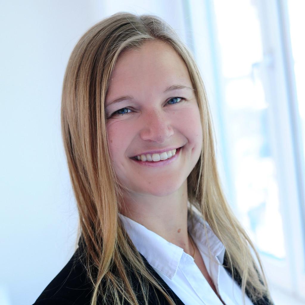 Anna Sophie Brandstätter's profile picture