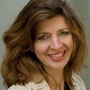 Karin Gross - Lindau