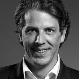 Michael Bauer - Mit Change Kommunikation überzeugen  |  Produkte und Leistungen erlebbar machen. - Wiesbaden