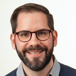 Hendrik Mikus - d.velop AG - Gescher