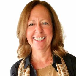 Ilona Fritz