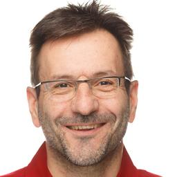 Peter Meli - Meli Informatik - Mels