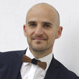 Marco Haberkorn