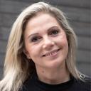 Birgit Schreiber