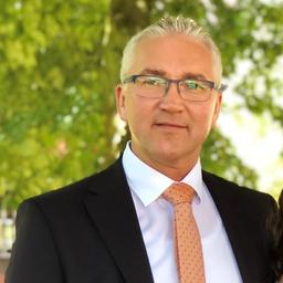 Oliver Cordt's profile picture