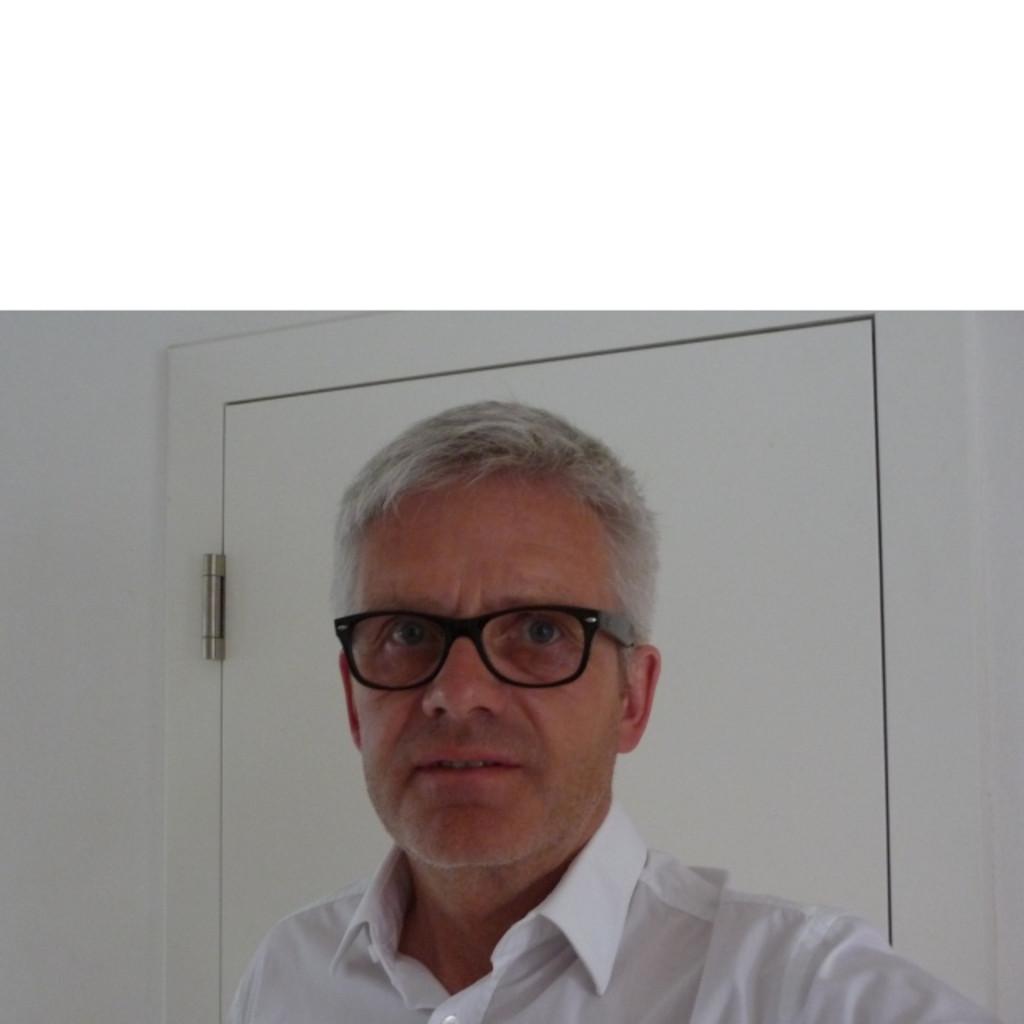 Innenarchitekten Herford Moysig Setzt Auf Virtualisierung