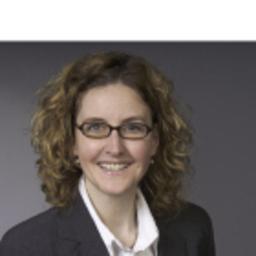 Claudia Hollingshausen