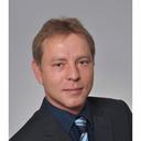 Peter Linke - Großefehn