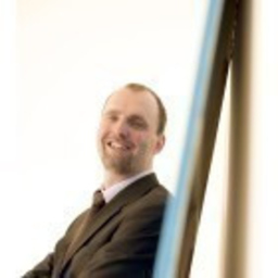Falk Witte's profile picture