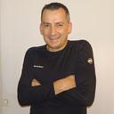 Jörg Schleicher - Basel