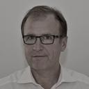 Bernd Becker - Aachen