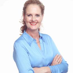 Bettina Hantmann-Willmes