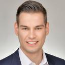 Thomas Gross - Dingelstädt