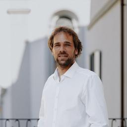 Markus Kümmerle's profile picture
