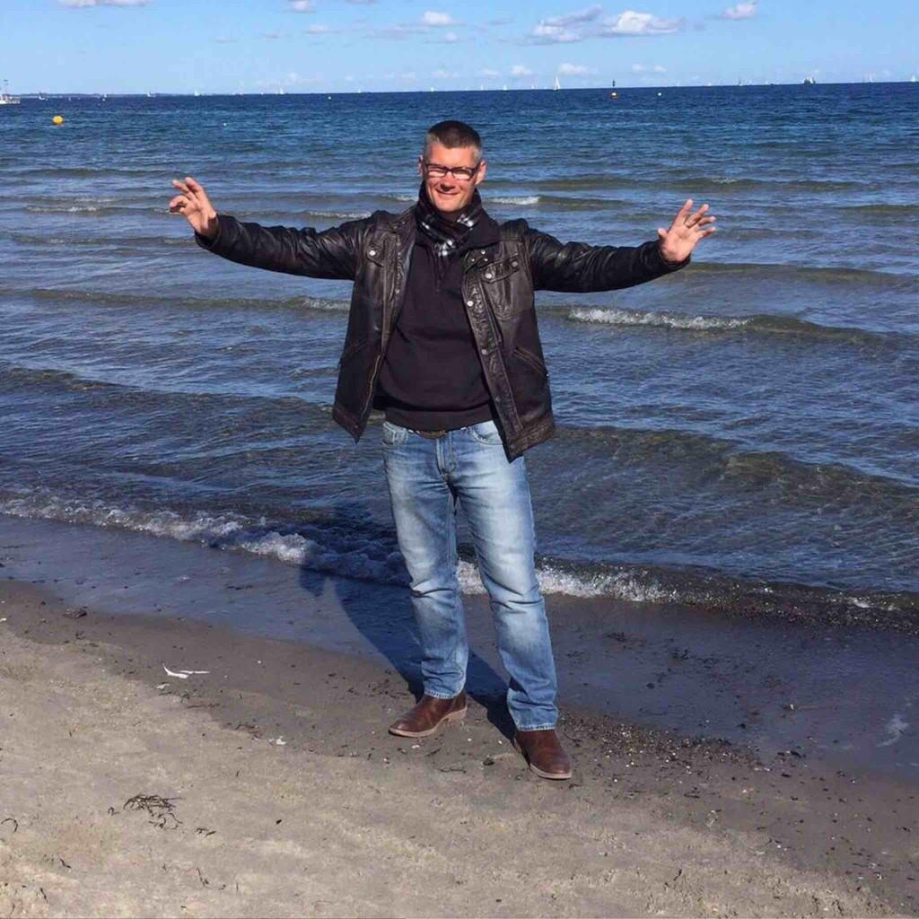 Marco Tetens's profile picture