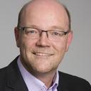 Dirk Braun - Bergisch Gladbach