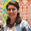 Feruza Ahmedova - Malsch
