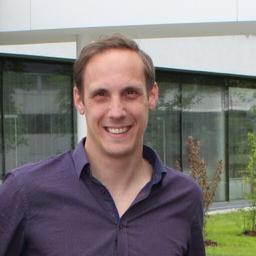 Christoph Aigner's profile picture