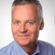 Martin Dickhaeuser