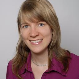 Nicola Prinz's profile picture