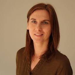 Ewelina Kunze's profile picture