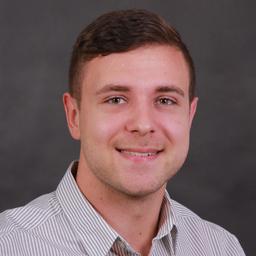 Chris Gerlach's profile picture