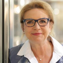 Susanne Lücke - www.lückeerleben.de - Korschenbroich