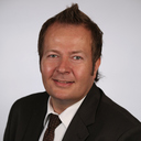 Carsten Müller - Aachen