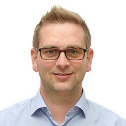 Matthias Bobst's profile picture