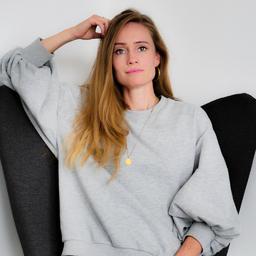 Martina Gstöttmayr - Ollis.app - Berlin
