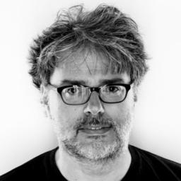 Ivo Wessel - iCodeCompany - Berlin