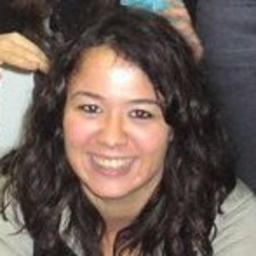 Mag. Alessia Boffa's profile picture
