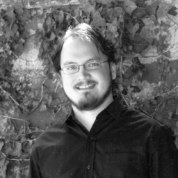 Robert Berndt's profile picture