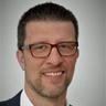 Mark Scherler