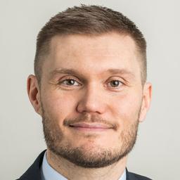Eugen Baron's profile picture