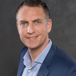 Stefan Patock's profile picture