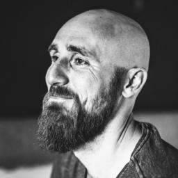 Fabian Hagen