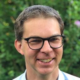 Christian Mähler