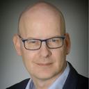Stefan Dietz - Bruchköbel