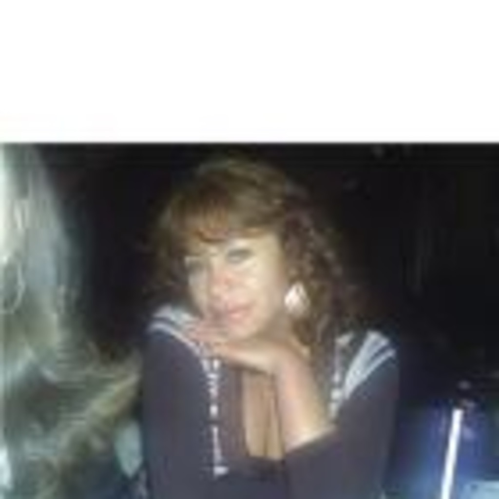 Nancy Mercedes De los Rios Arevalo - jefe de produccion